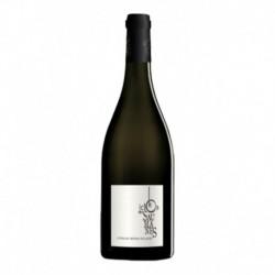 Le Clos des Saumanes Côtes du Rhône Villages Gadagne rouge Vieilles Vignes 2015
