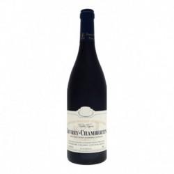 Mazilly Père et Fils Gevrey-Chambertin Vieilles Vignes 2018
