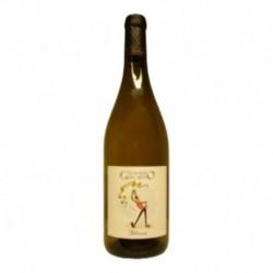 Domaine Giachino Vin de Savoie Altesse 2018