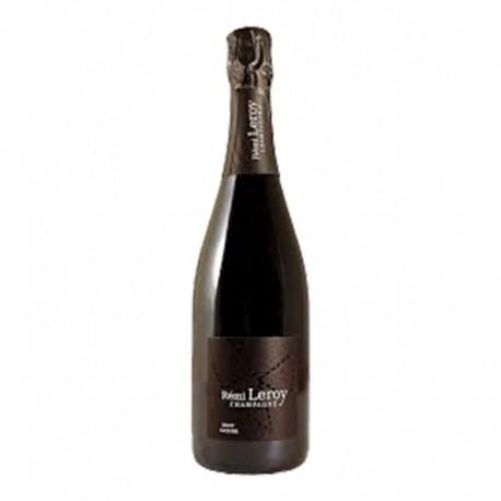 Rémi Leroy Champagne Extra Brut Magnum