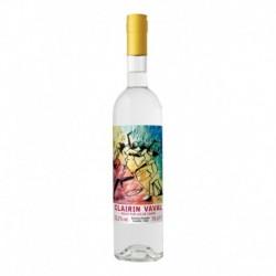 Clairin Rhum blanc Haiti Pur Jus de Canne Sajous