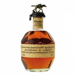 BLANTON'S Bourbon Original 70 cl