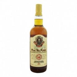 Mac Na Mara Whisky Gaëlic Blended