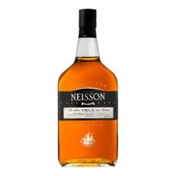 Neisson Rhum Profil 105