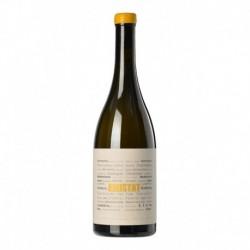 Amistat blanc Vin de France 2017 75 cl