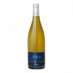Domaine A Deux - Vin de France - Chenin