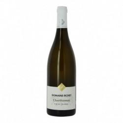 Domaine Fichet Vins de France Bourgogne Chardonnnay 2020