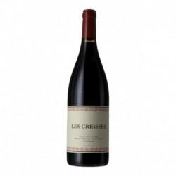 Domaine des Creisses Vin de Pays d'Oc Les Creisses 2019