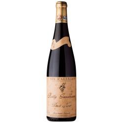 Rolly-Gassmann Alsace Ou Vin D'Alsace Pinot Noir 2016